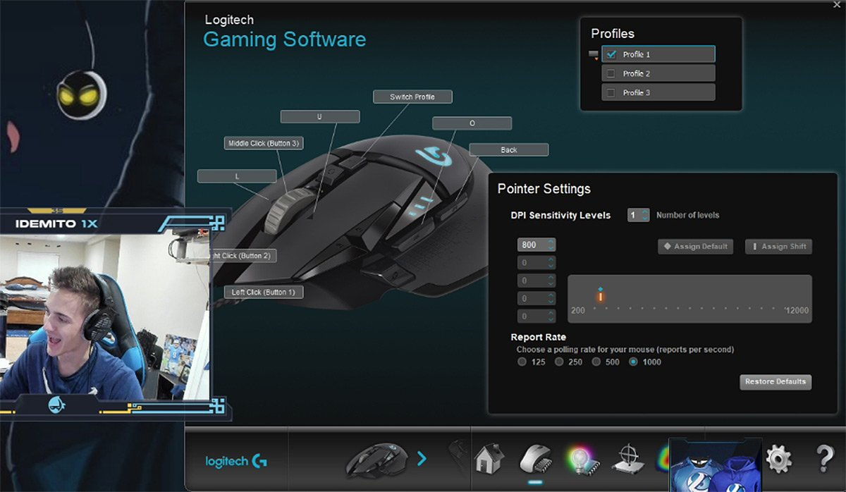 Fortnite Best Key Bindings Pc Krunker Aim Hack